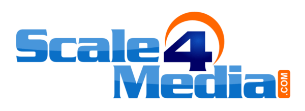 Website Marketing Optimization for Your Business | Scale 4 Media