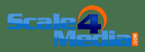 Utah Full-service Digital Marketing Agency | Scale4Media